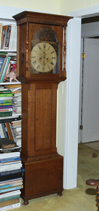Ike and Mary Robinson Estate Auction Kingsport Tennessee  ( Advance Notice) - JP_2363.jpg