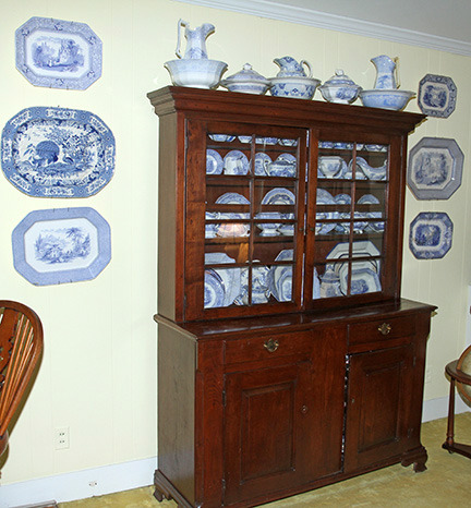 Ike and Mary Robinette Estate Auction Kingsport Tennessee   - JP_2367.jpg