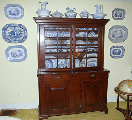 Ike and Mary Robinson Estate Auction Kingsport Tennessee  ( Advance Notice) - JP_2368.jpg