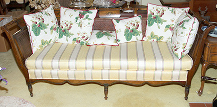 Ike and Mary Robinette Estate Auction Kingsport Tennessee   - JP_2371.jpg