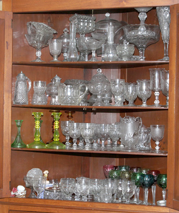 Ike and Mary Robinson Estate Auction Kingsport Tennessee  ( Advance Notice) - JP_2384.jpg