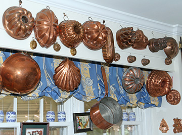 Ike and Mary Robinson Estate Auction Kingsport Tennessee  ( Advance Notice) - JP_2391.jpg