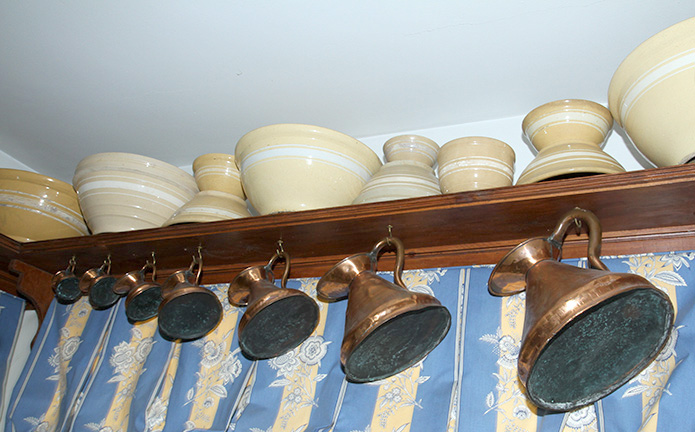 Ike and Mary Robinson Estate Auction Kingsport Tennessee  ( Advance Notice) - JP_2394.jpg