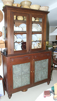 Ike and Mary Robinson Estate Auction Kingsport Tennessee  ( Advance Notice) - JP_2398.jpg