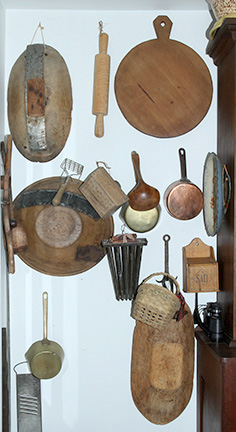 Ike and Mary Robinette Estate Auction Kingsport Tennessee   - JP_2400.jpg