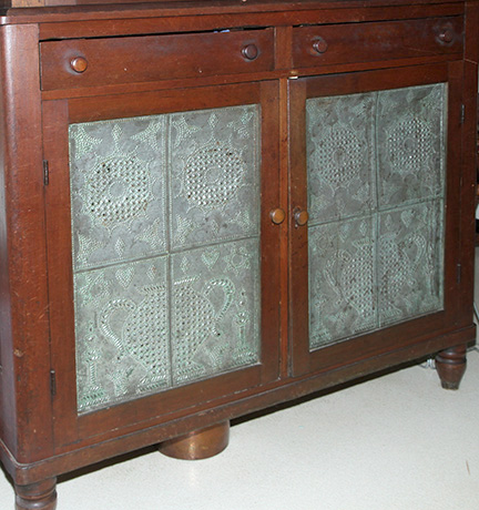 Ike and Mary Robinson Estate Auction Kingsport Tennessee  ( Advance Notice) - JP_2401.jpg