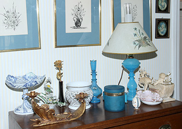 Ike and Mary Robinson Estate Auction Kingsport Tennessee  ( Advance Notice) - JP_2411.jpg