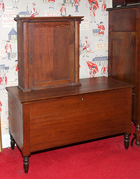 Ike and Mary Robinson Estate Auction Kingsport Tennessee  ( Advance Notice) - JP_2417.jpg