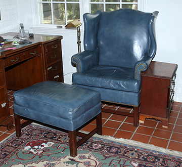 Ike and Mary Robinette Estate Auction Kingsport Tennessee   - JP_2423.jpg