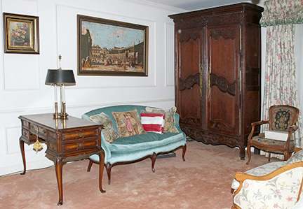 Ike and Mary Robinson Estate Auction Kingsport Tennessee  ( Advance Notice) - JP_2430.jpg