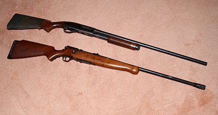 Ike and Mary Robinette Estate Auction Kingsport Tennessee   - JP_2436.jpg