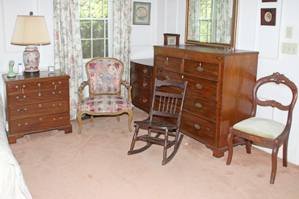 Ike and Mary Robinson Estate Auction Kingsport Tennessee  ( Advance Notice) - JP_2438.jpg