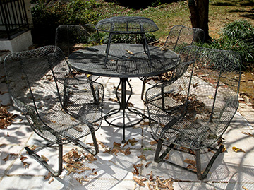 Ike and Mary Robinson Estate Auction Kingsport Tennessee  ( Advance Notice) - JP_2444.jpg