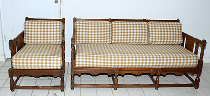 Ike and Mary Robinette Estate Auction Kingsport Tennessee   - JP_2453.jpg