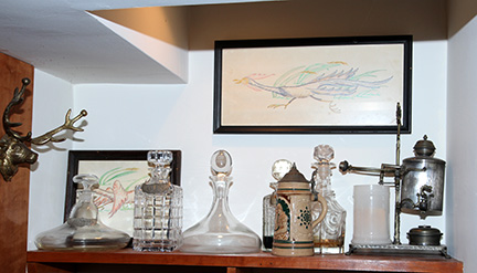 Ike and Mary Robinette Estate Auction Kingsport Tennessee   - JP_2455.jpg