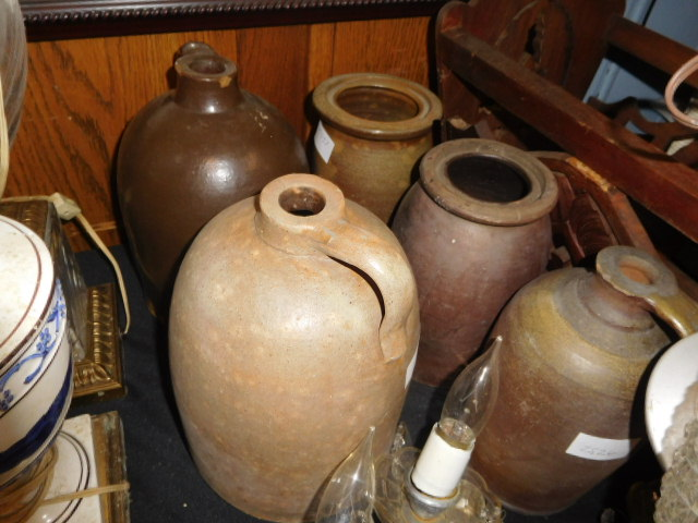 The Joanne and Joe Deyton Estate Collection Auction - DSCN0003.JPG
