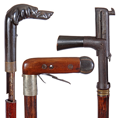 Antique Cane Auction - 1.jpg