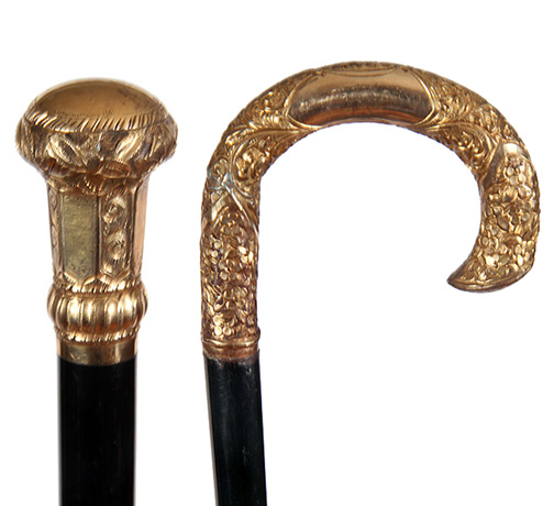 Antique Cane Auction - 112_1.jpg