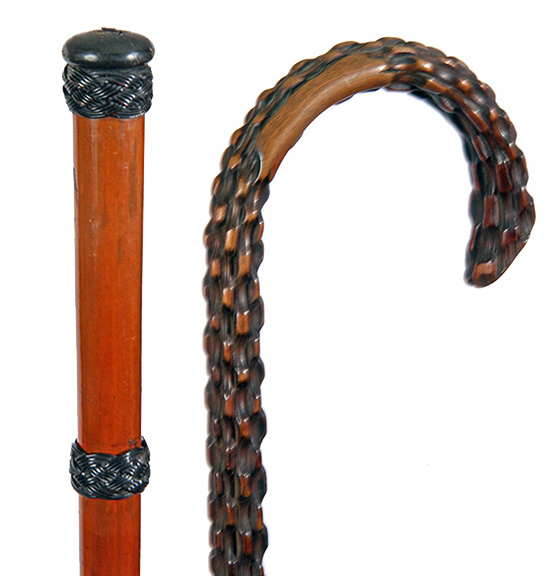 Antique Cane Auction - 114_1.jpg