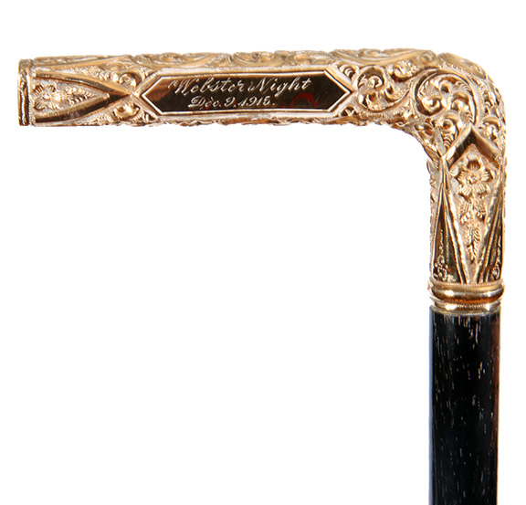 Antique Cane Auction - 15_1.jpg