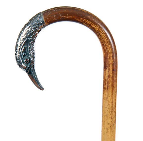 Antique Cane Auction - 16_1.jpg