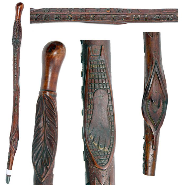 Antique Cane Auction - 21_1.jpg