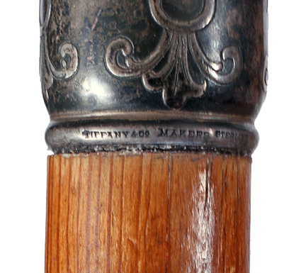 Antique Cane Auction - 25_2.jpg
