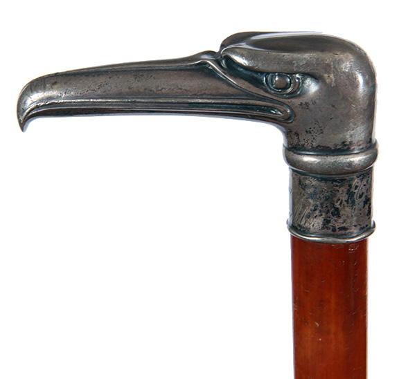 Antique Cane Auction - 27_1.jpg