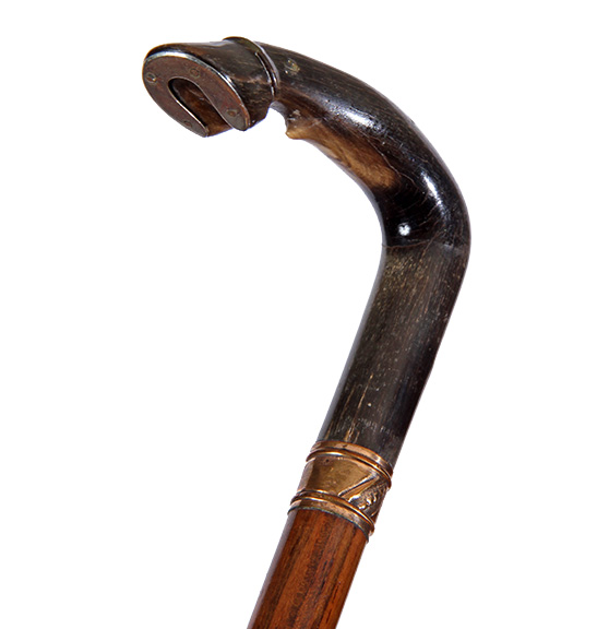 Antique Cane Auction - 60_1.jpg