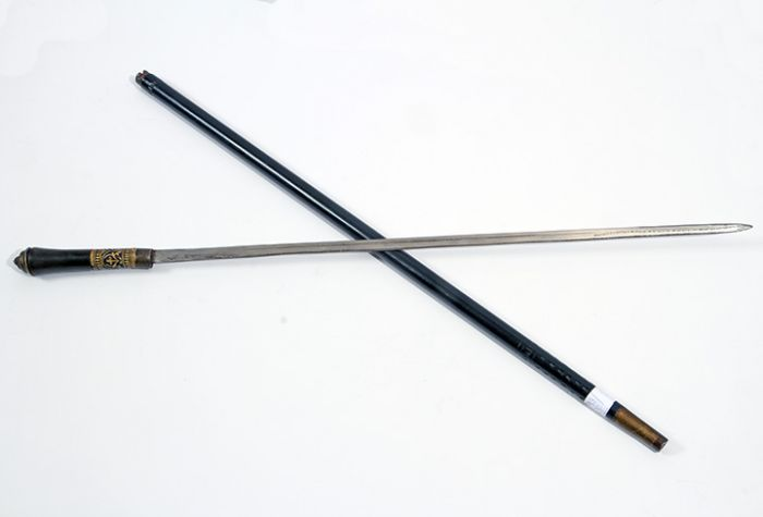 Antique Cane Auction - 93_1.jpg