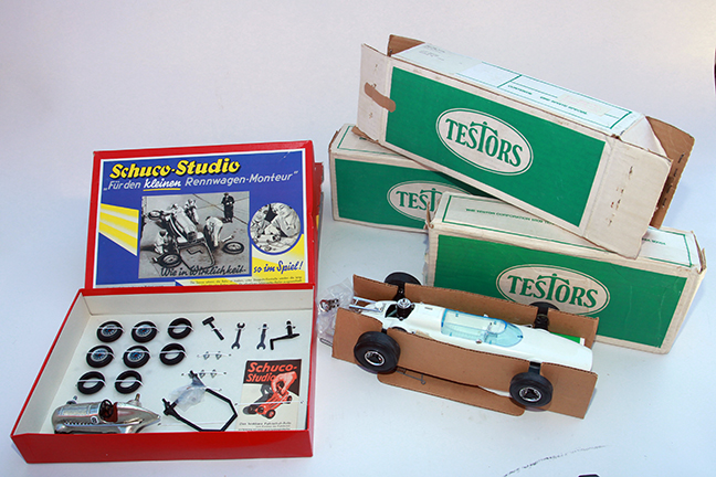 The Dave Berry Toy Auction - 4832.jpg