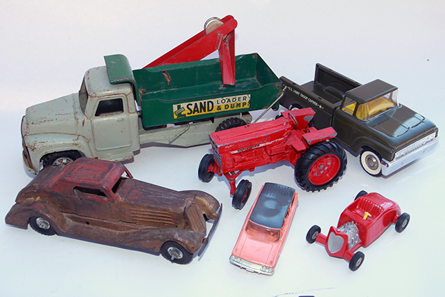 The Dave Berry Toy Auction - 4838.jpg