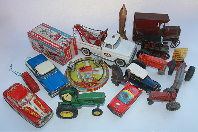 The Dave Berry Toy Auction - 4847.jpg