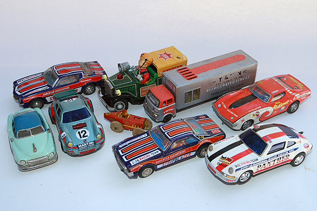 The Dave Berry Toy Auction - 4850.jpg