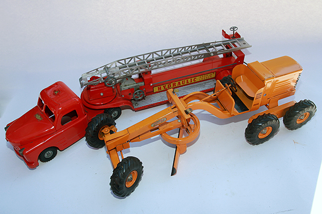 The Dave Berry Toy Auction - 4852.jpg