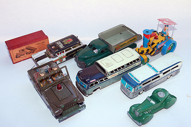 The Dave Berry Toy Auction - 4853.jpg