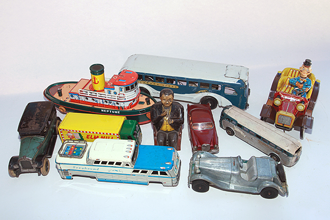 The Dave Berry Toy Auction - 4858.jpg