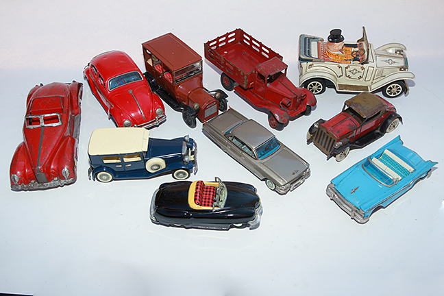 The Dave Berry Toy Auction - 4861.jpg