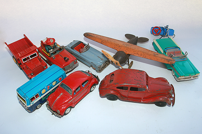 The Dave Berry Toy Auction - 4863.jpg