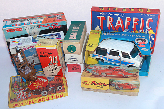 The Dave Berry Toy Auction - 4866.jpg