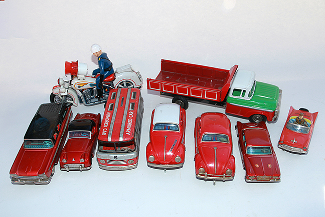 The Dave Berry Toy Auction - 4868.jpg