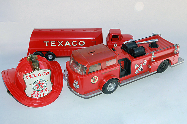 The Dave Berry Toy Auction - 4871.jpg
