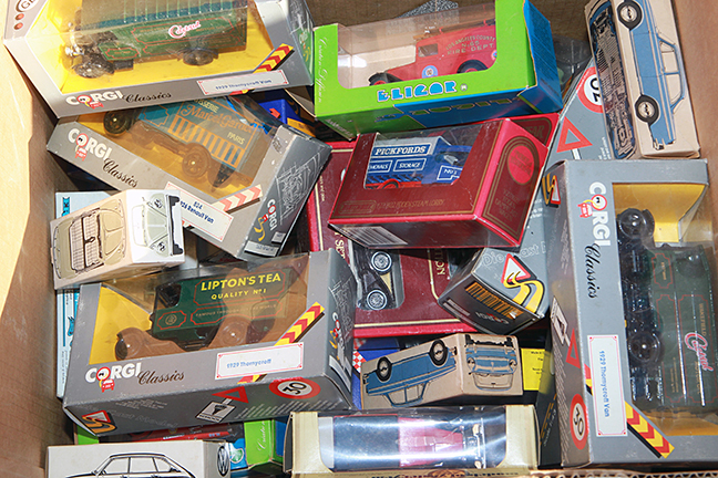 The Dave Berry Toy Auction - 4875.jpg