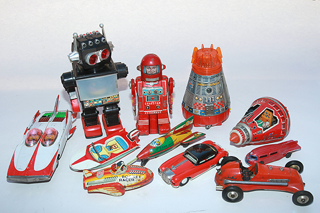 The Dave Berry Toy Auction - 4887.jpg