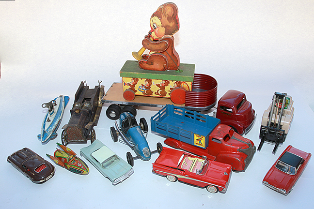 The Dave Berry Toy Auction - 4888.jpg