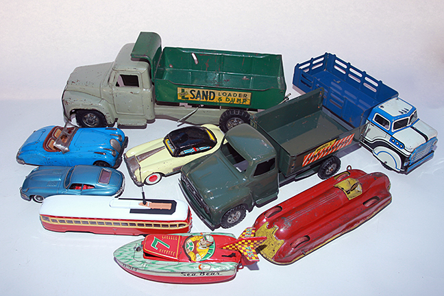 The Dave Berry Toy Auction - 4893.jpg