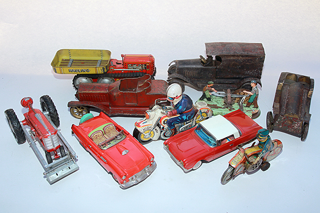 The Dave Berry Toy Auction - 4896.jpg