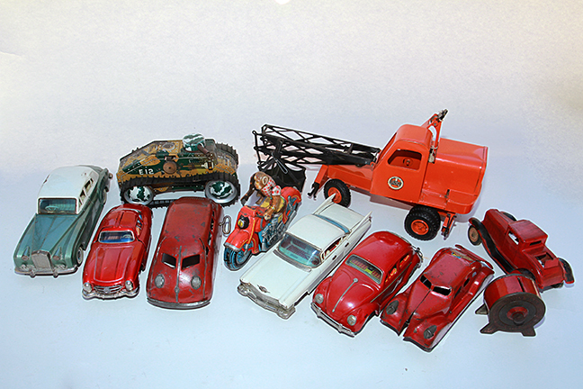 The Dave Berry Toy Auction - 4898.jpg