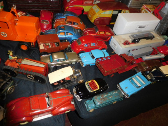 The Dave Berry Toy Auction - DSCN9756.JPG