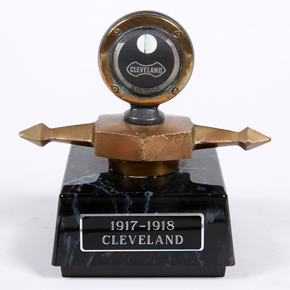 David Berry Estate Auction New Years Day-1935 LaSalle, 1936 Ford, Mascots, Antique Pharmacy items and more - 33_1.jpg